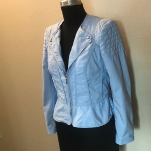 Sz 8P Tailored Jacket from WH/BM